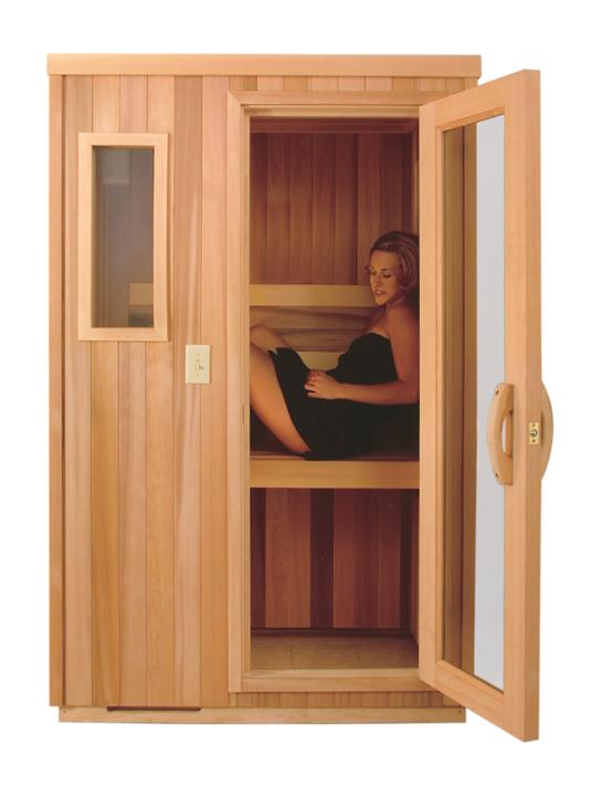 finlandia fpf 34 3 39 x 4 39 x 78 prefab sauna diamond sauna steam. Black Bedroom Furniture Sets. Home Design Ideas