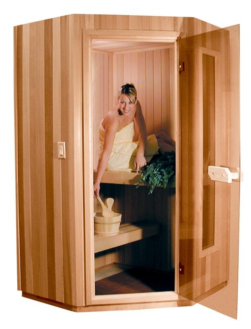 Finlandia fpf44 5s 4 x 4 x 84 5 sided prefab sauna diamond finlandia fpf44 5s 4 x 4 x 84 5 sided prefab sauna diamond sauna steam planetlyrics Image collections