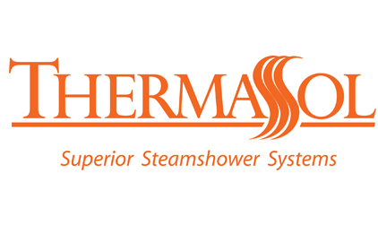 Thermasol Steam